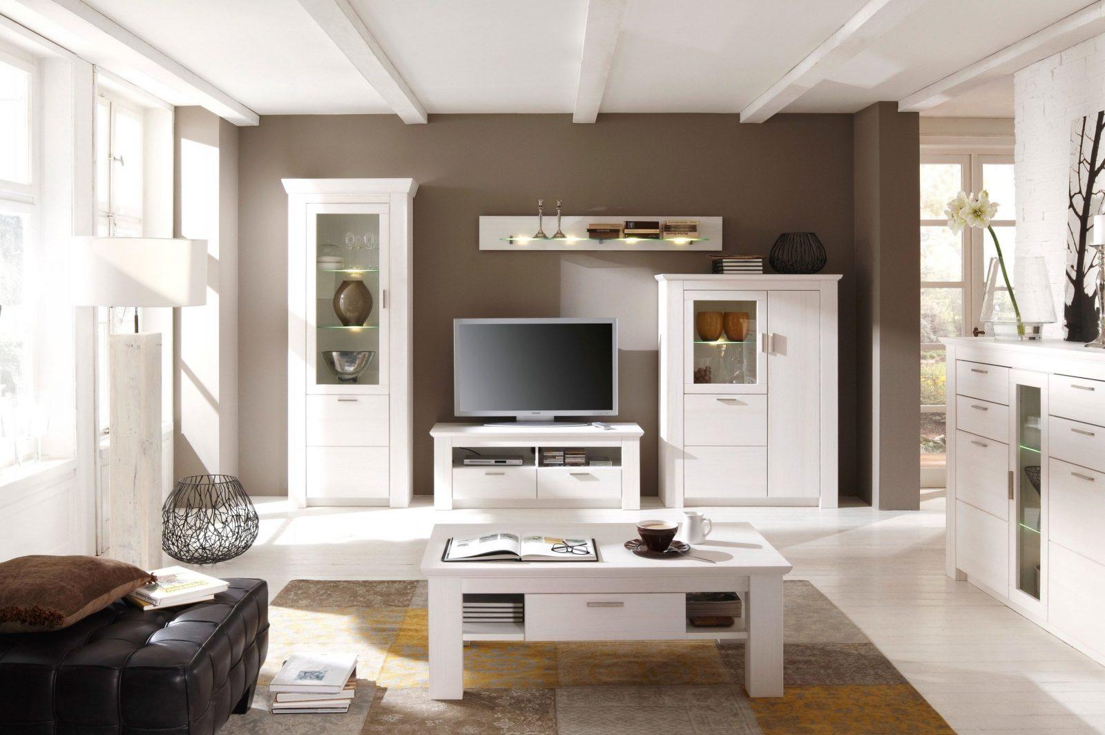 Weiße Möbel Welche Wandfarbe Weiße Möbel Welche Wandfarbe Haus Ideen von Wandfarbe Zu Weißen Möbeln Photo