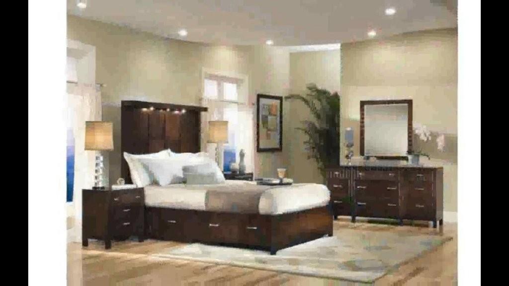 Welche Farbe Im Schlafzimmer Nach Feng Shui  Youtube von Schlafzimmer Nach Feng Shui Einrichten Photo