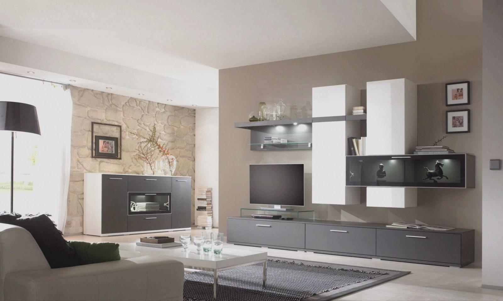 Welche Farbe Passt Zu Grauen Fliesen — Temobardz Home Blog von Schöne Wandfarben Fürs Wohnzimmer Bild