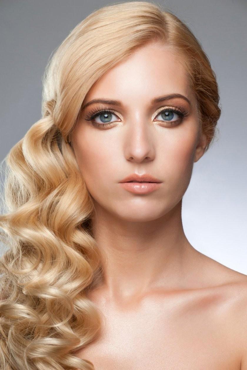 Welche Haarfarbe Passt Zu Mir Teste Dich Elegant Shake It Baby Lanc von Teste Dich Welche Haarfarbe Passt Zu Mir Bild