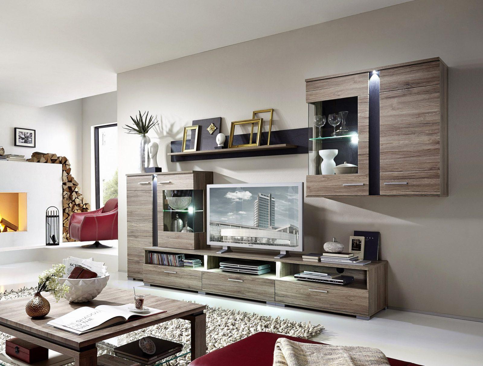 Welche Wandfarbe Passt Zu Grauen Möbeln Neu Wandfarben Wohnzimmer von Welche Wandfarbe Passt Zu Grauen Möbeln Photo