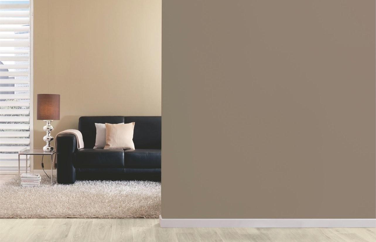 Welche Wandfarbe Zu Welchem Holzfarben Passt Alpina Farbe  Einrichten von Welche Farbe Passt Zu Eiche Natur Bild