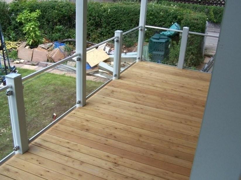 Welcher Belag Fr Balkon Best Balkon Bodenbelag Wasserdicht Fr Frisch von Pvc Boden Für Balkon Bild