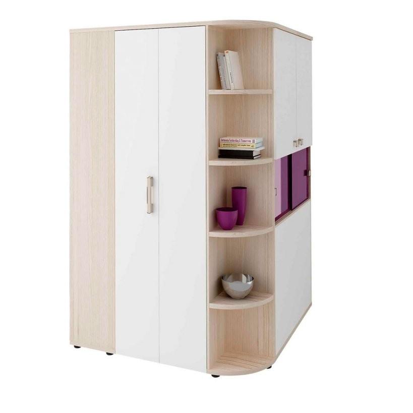 Wellemöbel Unlimited Begehbarer Eckkleiderschrank Mit Licht von Jugendzimmer Mit Begehbarem Schrank Photo