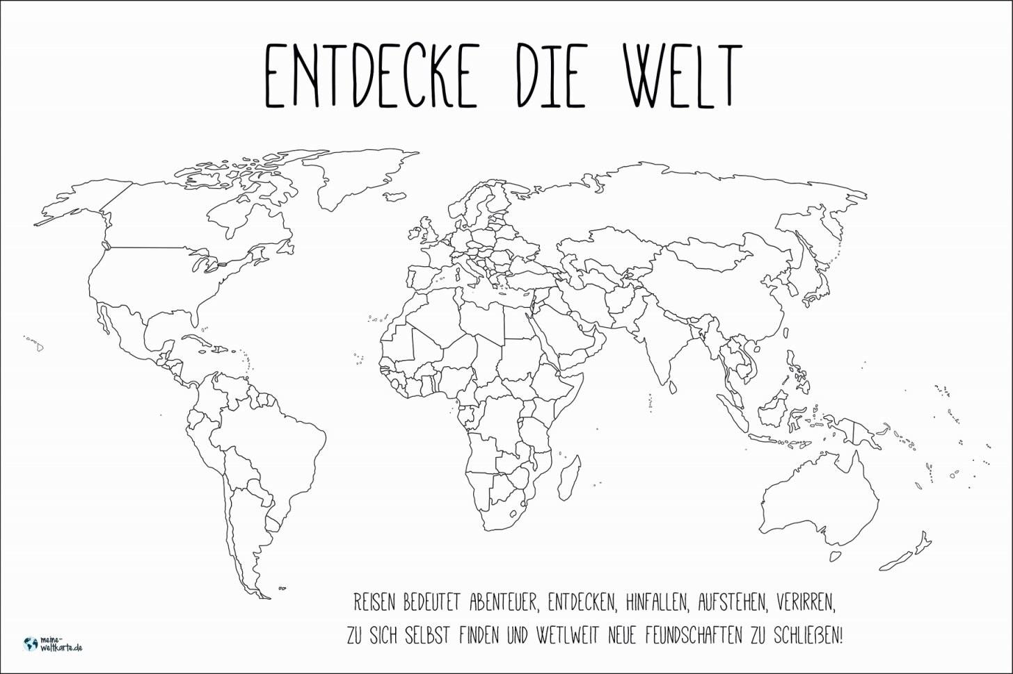 Weltkarte Pinnwand Selber Machen Produktfotos Billig Bestand Von von Weltkarte Pinnwand Selber Machen Photo