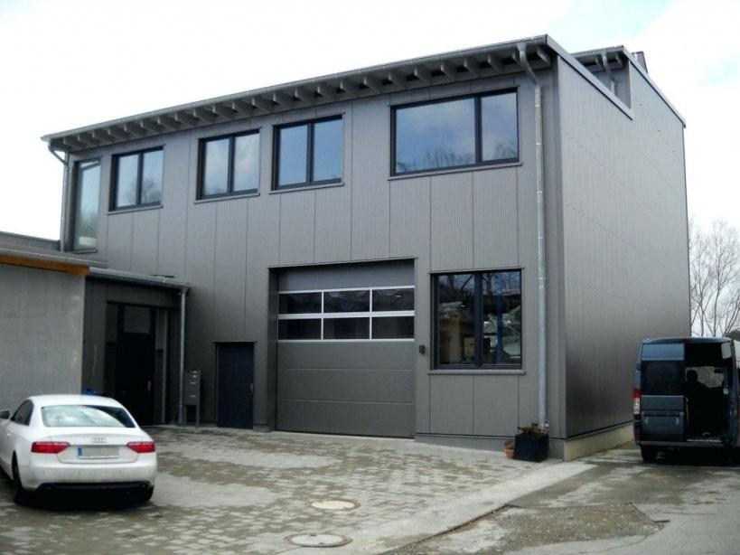 Werkstatt Mit Wohnung Bauen Wunderbar Fertighalle Csm Dscn Ohne von Kfz Werkstatt Bauen Kosten Photo