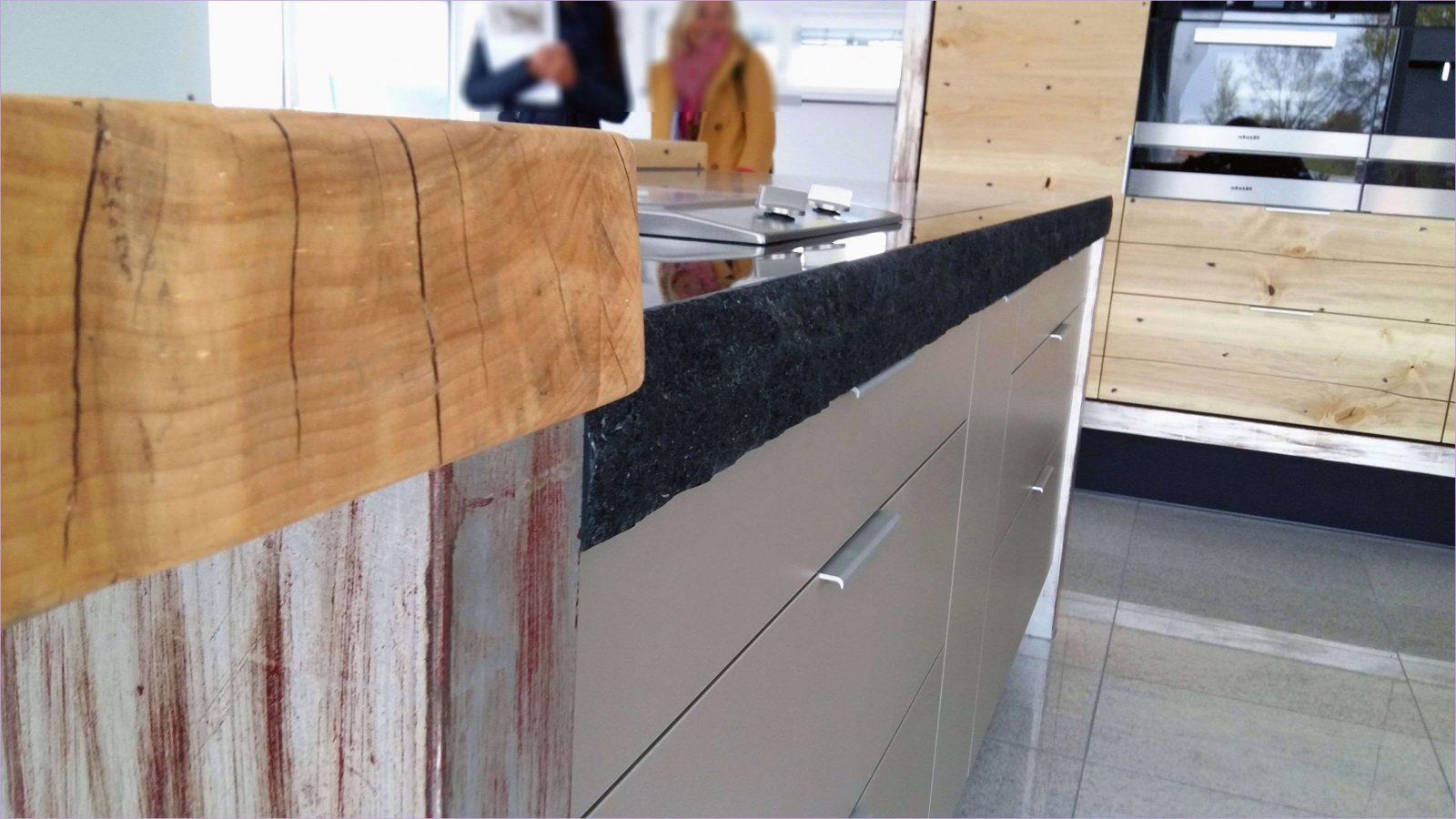 Werzalit Tischplatten F R Aussen  30 Eindeutig Werzalit von Werzalit Tischplatte Nach Maß Photo