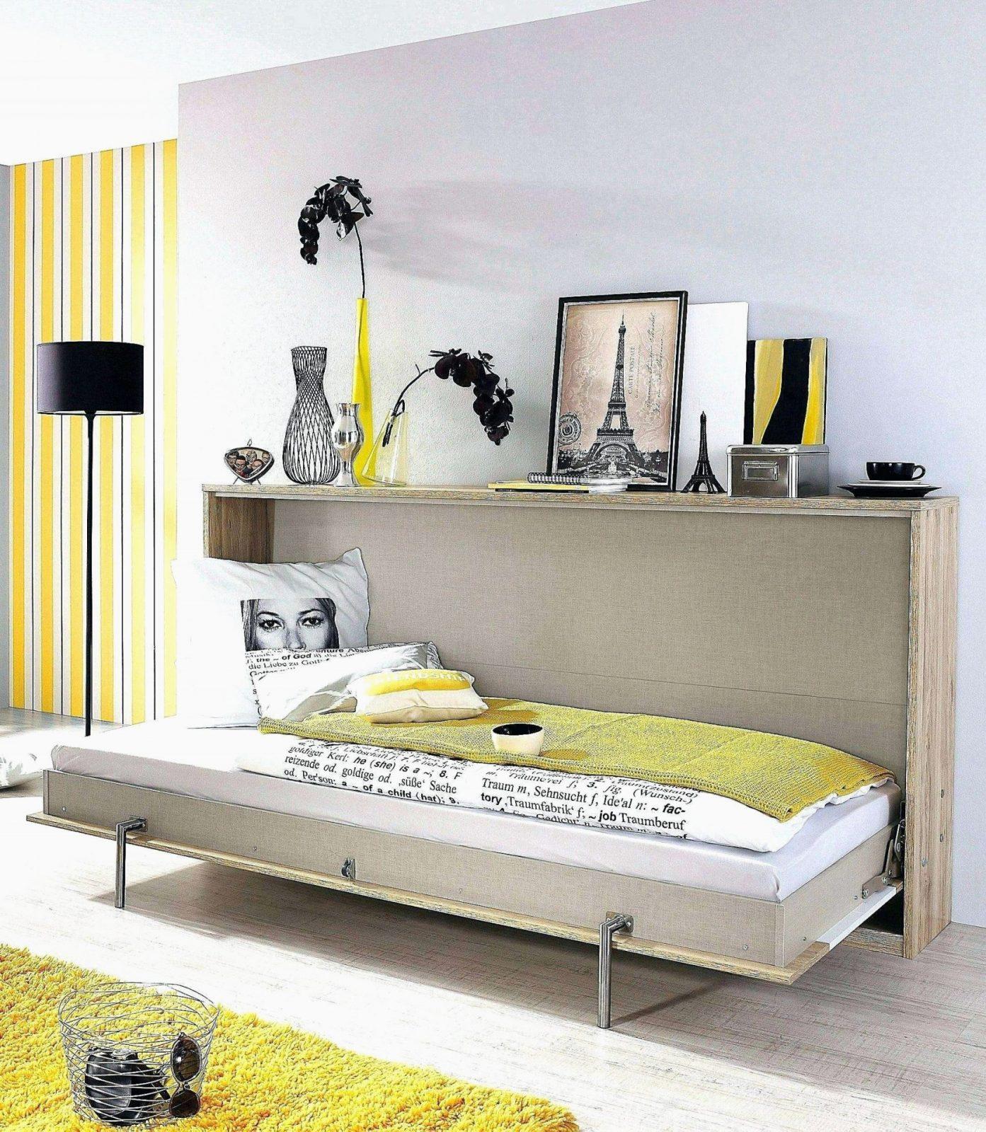 Werzalit Tischplatten Nach Maß Schick Wohnzimmermöbel Weiß Ikea  30 von Werzalit Tischplatte Nach Maß Photo
