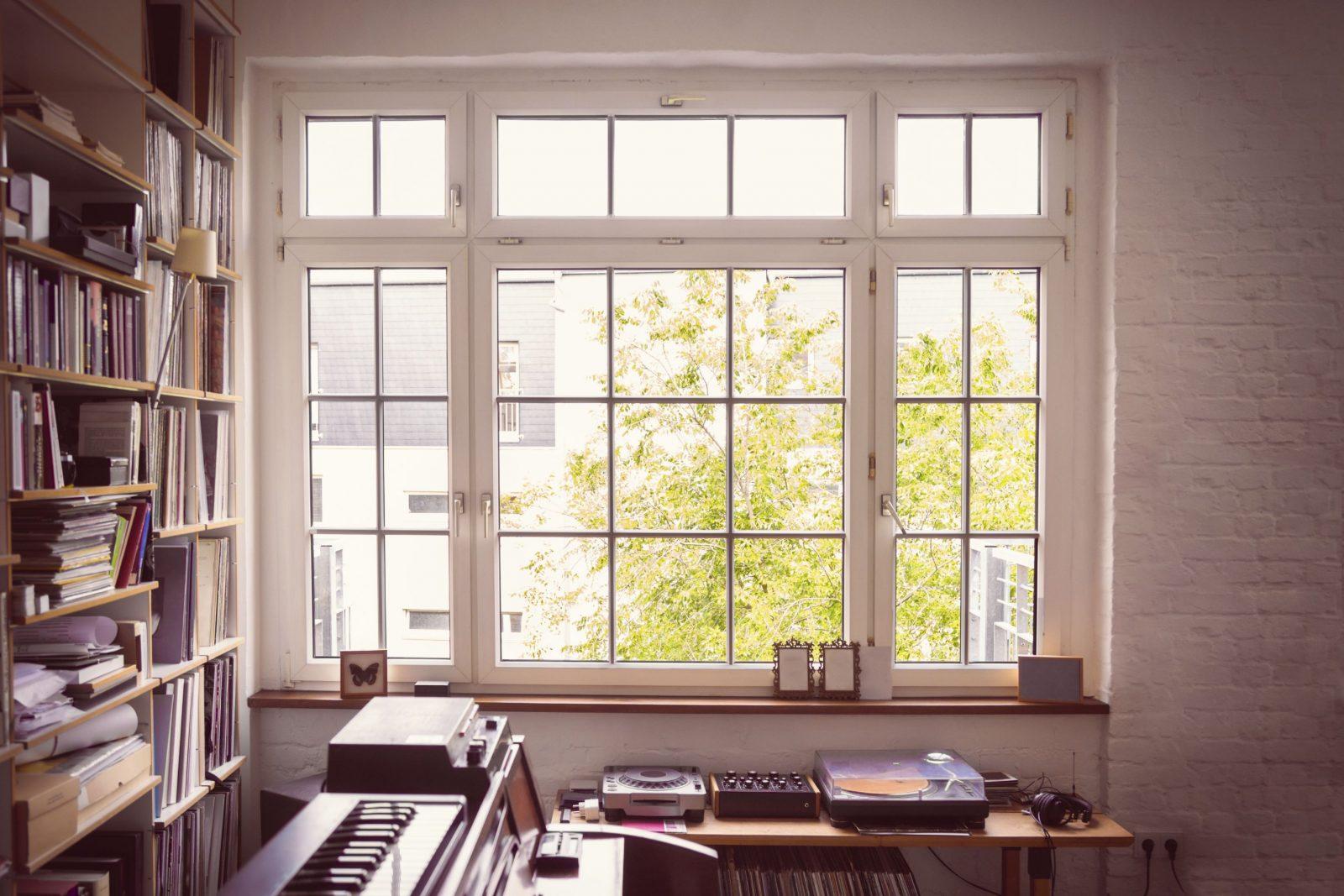 Wgzimmer Einrichten Leicht Gemacht von 13 Qm Zimmer Einrichten Bild
