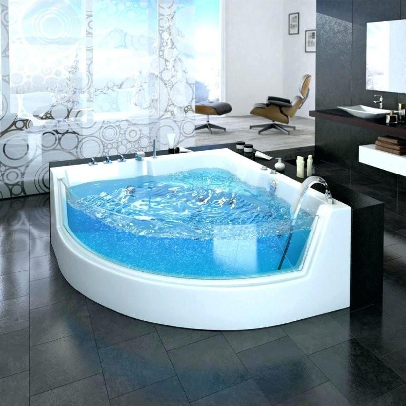 Whirlpool Badewanne Test Nett Full Size Of Eckbadewanne Wanne von Whirlpool Einlage Für Badewanne Photo