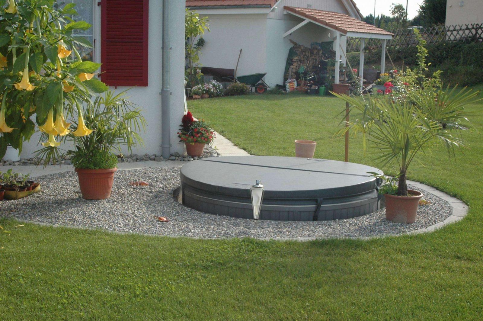 Whirlpool Garten Kosten Frisch Brunnen Im Garten Kosten Genial 35 von Brunnen Im Garten Kosten Photo