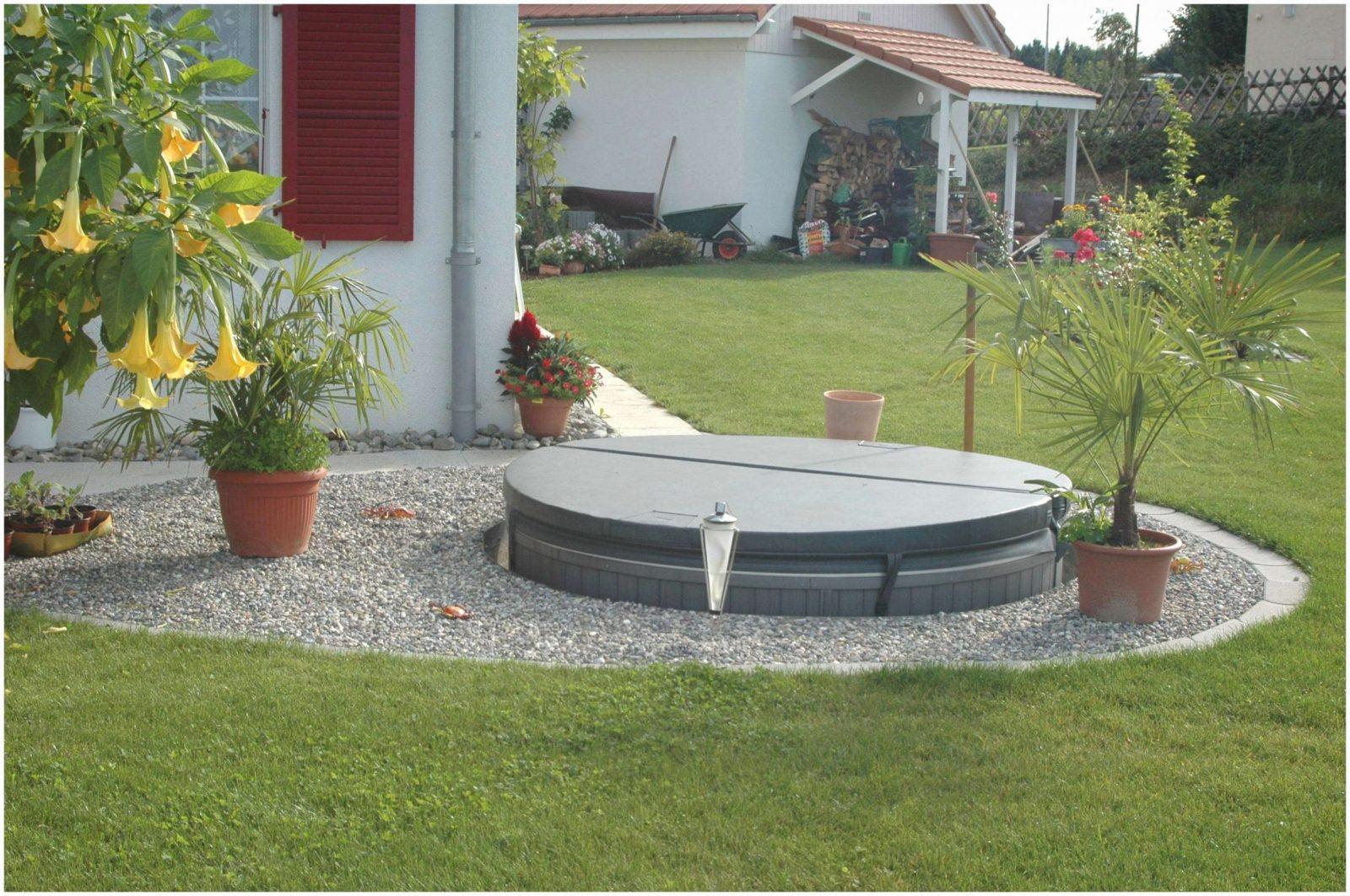 Whirlpool Garten Selber Bauen Luxus 20 Pool Selber Bauen Kosten von Whirlpool Selber Bauen Holz Photo