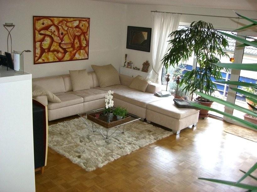Wie Gestalte Ich Mein Wohnzimmer Gemütlich  Wohnzimmer von Wie Gestalte Ich Mein Wohnzimmer Gemütlich Bild
