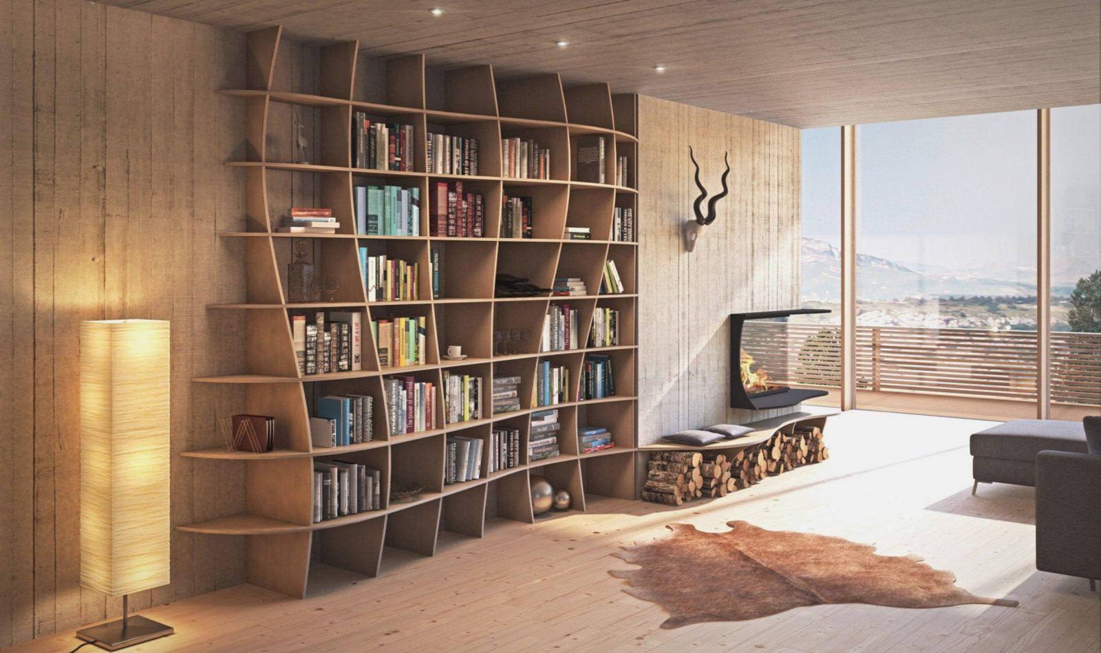 Wie Man Leute Dazu Bringt Kleine  Haus Design Informationen von Kleine Bar Fürs Wohnzimmer Photo