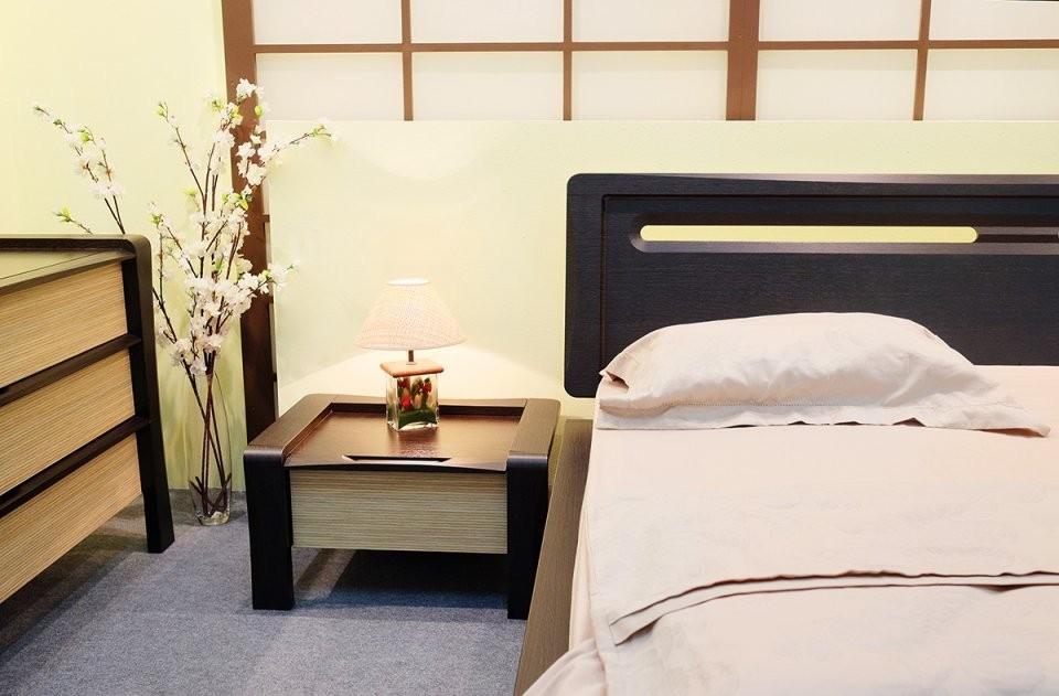 Wie Richtet Man Sein Schlafzimmer Nach Feng Shui Ein  Zuhause Bei Sam® von Schlafzimmer Nach Feng Shui Einrichten Photo