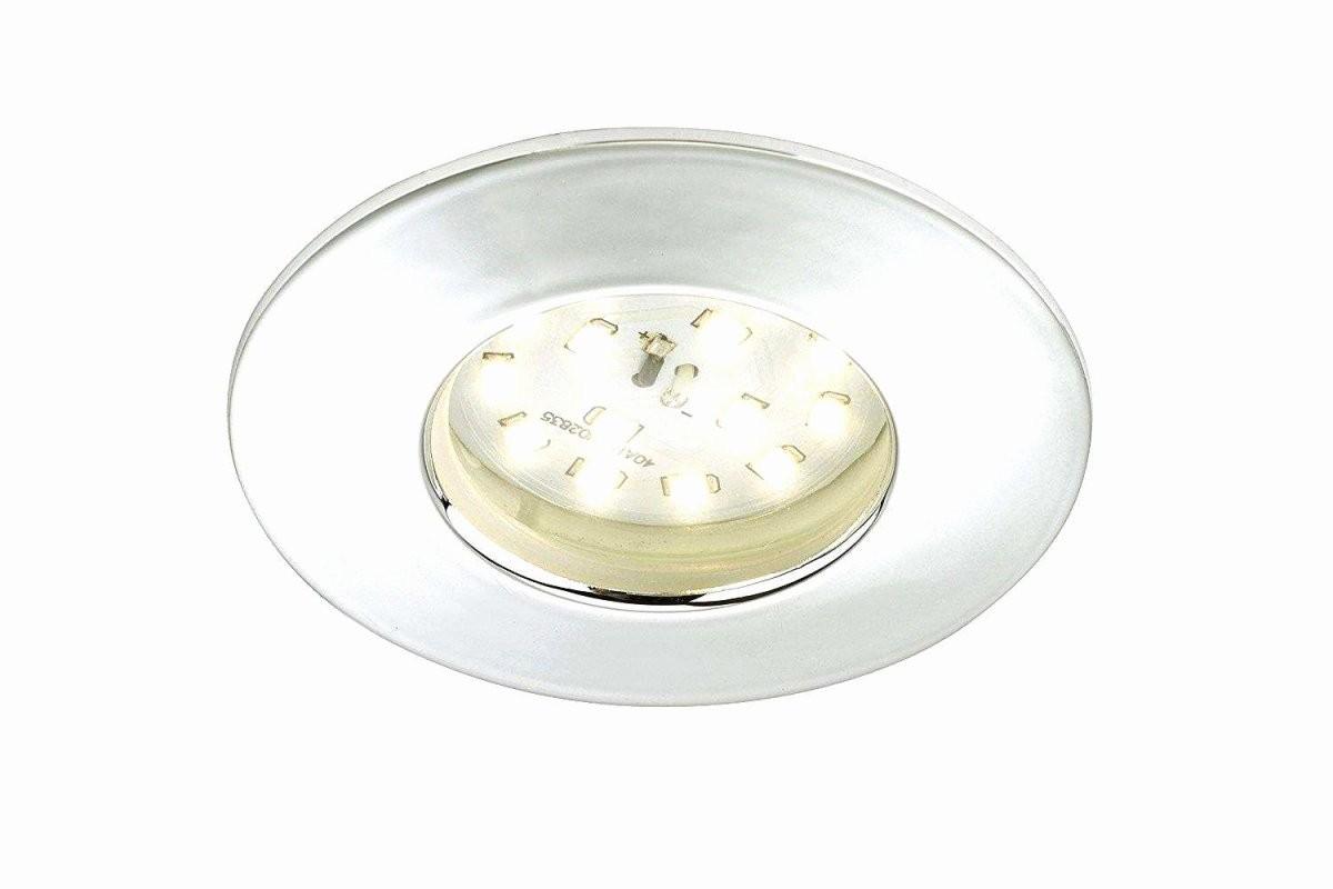 Wie Viele Led Spots Pro M2 Frisch 38 Schön Badezimmer Led von Wie Viele Led Spots Pro M2 Bild