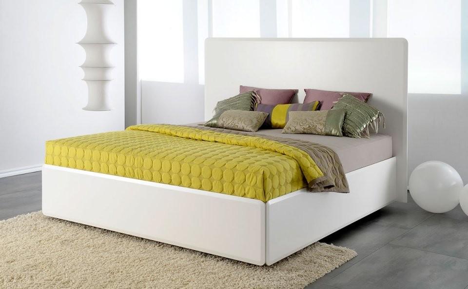 Wieviel Kostet Ein Gutes Bett von Was Kostet Ein Gutes Boxspringbett Photo