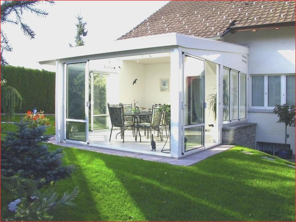 Wintergarten Kaufen In Polen Pryzmat Leszno Ogrody Zimowe A44R Ideen von Wintergarten Aus Polen Kaufen Bild