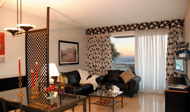 Wohn Esszimmer  Elegante Lösungen Für Kleine Wohnungen  Freshouse von Wohn Und Esszimmer Kleiner Raum Bild