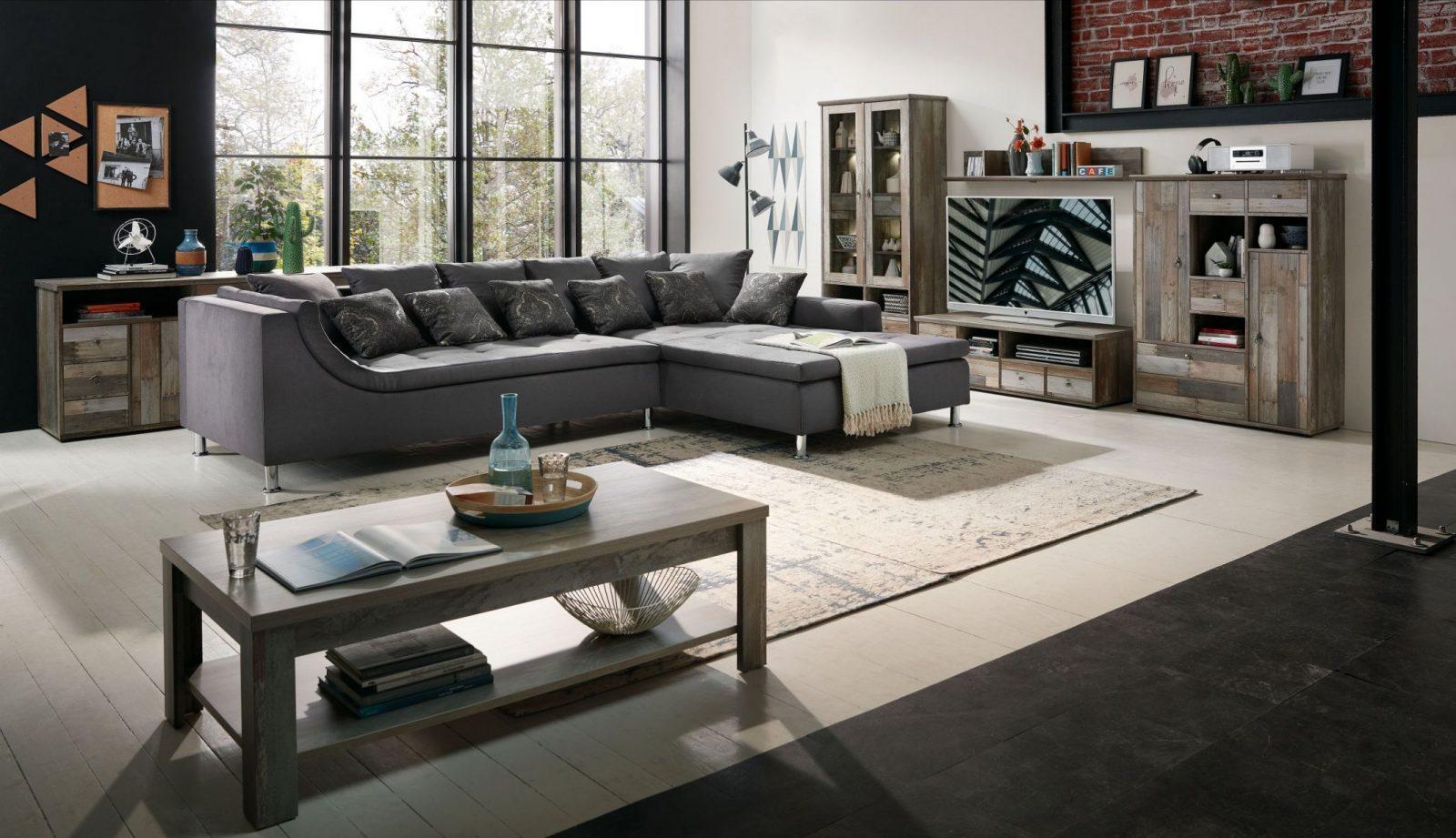 Wohnen  Möbel Für Ihr Zuhause  Möbel As von Möbel As Buchen Angebote Bild