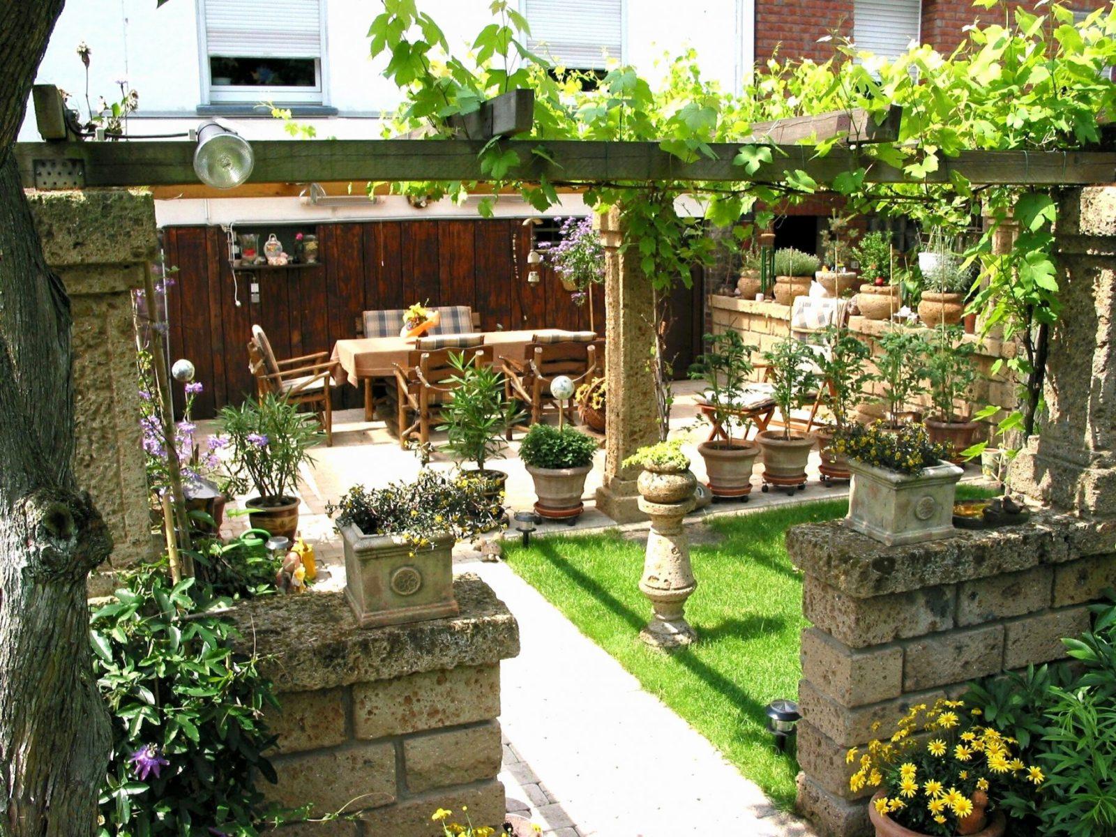 Wohnen Und Garten Abo Das Beste Von Wohnen Und Garten Landhaus von Wohnen Und Garten Abo Photo