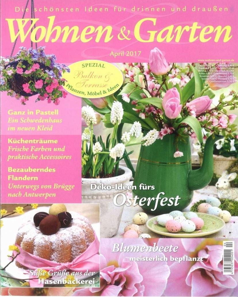 Wohnen Und Garten Zeitschrift Das Beste Von Wohnen Und Garten Abo von Wohnen Und Garten Abo Photo