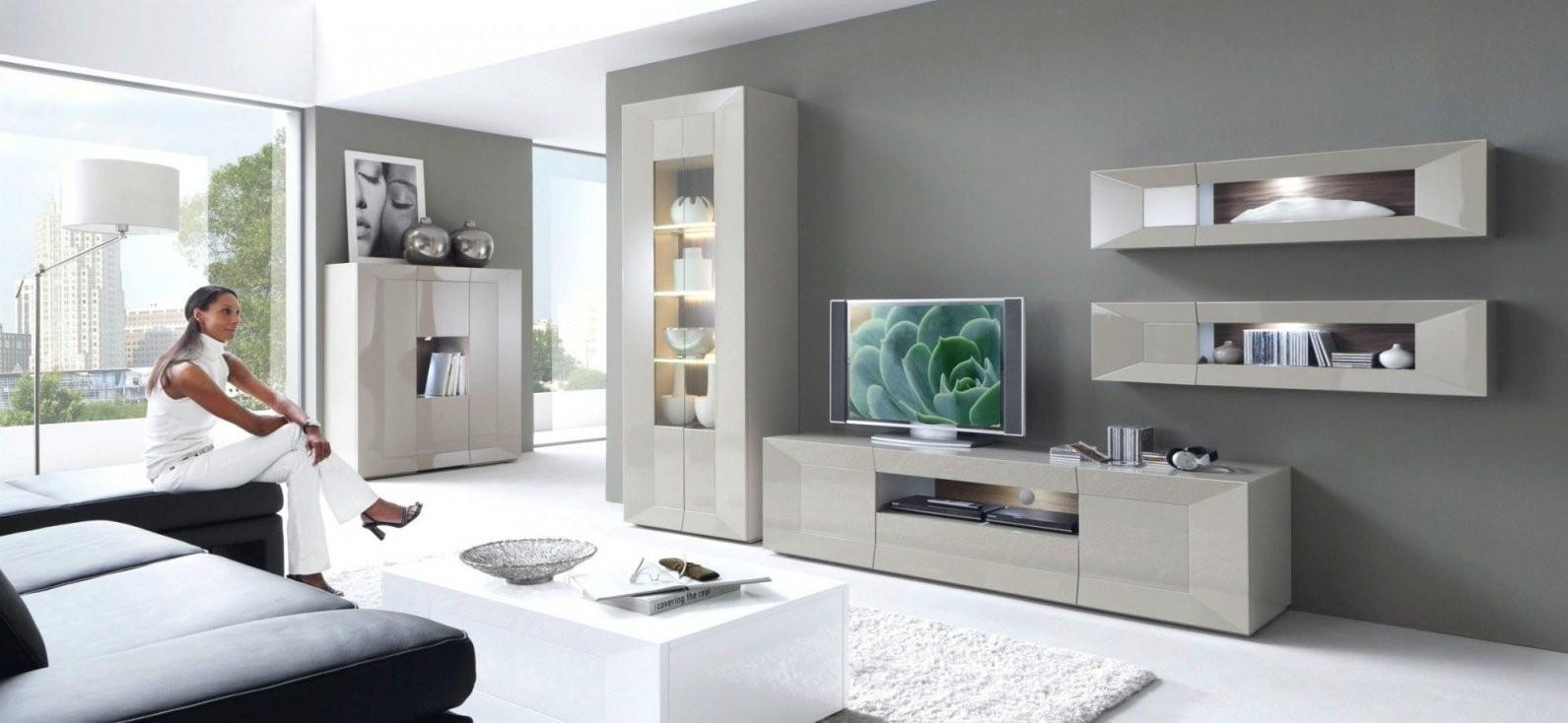 Wohnideen Farben Fur Wohnzimmer Auch Frisch Inspirierend Welche Von von Schöne Wandfarben Fürs Wohnzimmer Photo