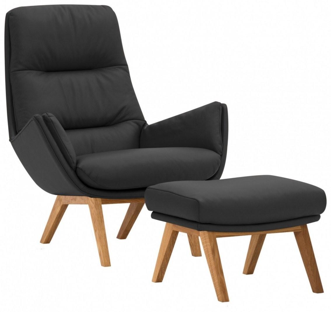Wohnideen Relaxsessel Ikea Gebraucht Zusammen Schön Bunter Sessel von Relaxsessel Mit Hocker Ikea Photo