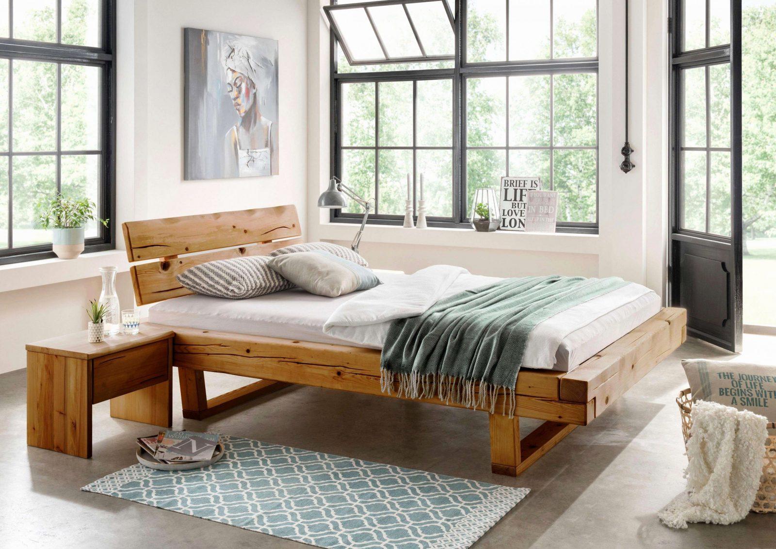 Wohnideen Selber Machen Neu Wohnideen Bett Selber Bauen Kreativ Mit von Günstige Wohnideen Zum Selber Machen Photo