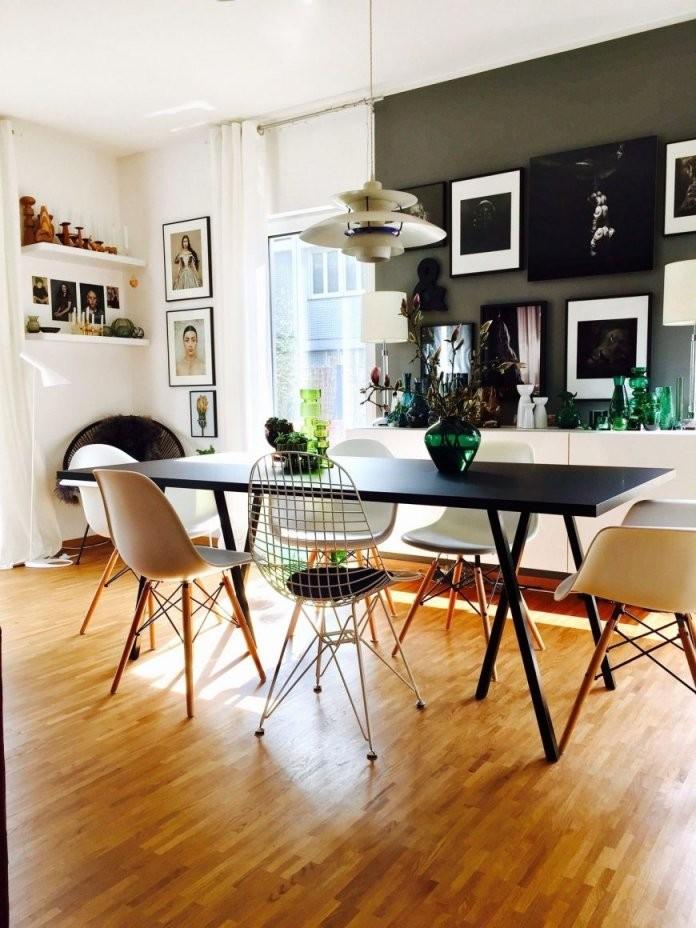 Wohnideen Wohnzimmer Dunkle Mobel Wandfarbe Dunkler Boden Wohnideen von Wandfarbe Zu Dunklen Möbeln Photo