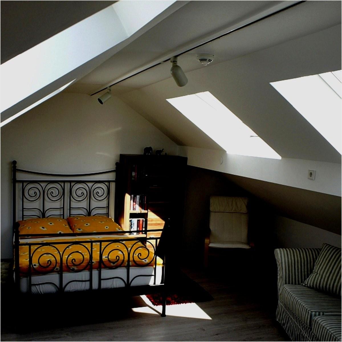 Wohnkultur Wohnungen In München Provisionsfrei Neueste Mnchen Muster von 2 Zimmer Wohnung Mieten München Provisionsfrei Bild