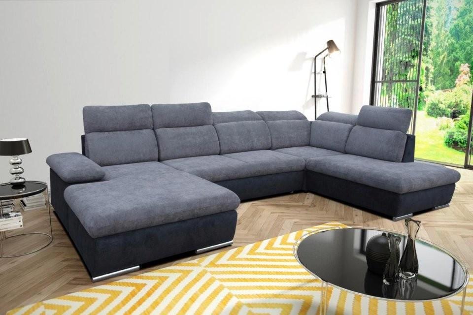 Wohnlandschaft Camilla ▷ Online Bei Poco Kaufen von Sofa Mit Schlaffunktion Poco Photo