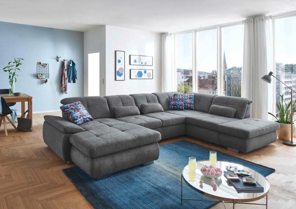 Wohnlandschaft Paso ▷ Online Bei Poco Kaufen von Sofa Mit Schlaffunktion Poco Bild