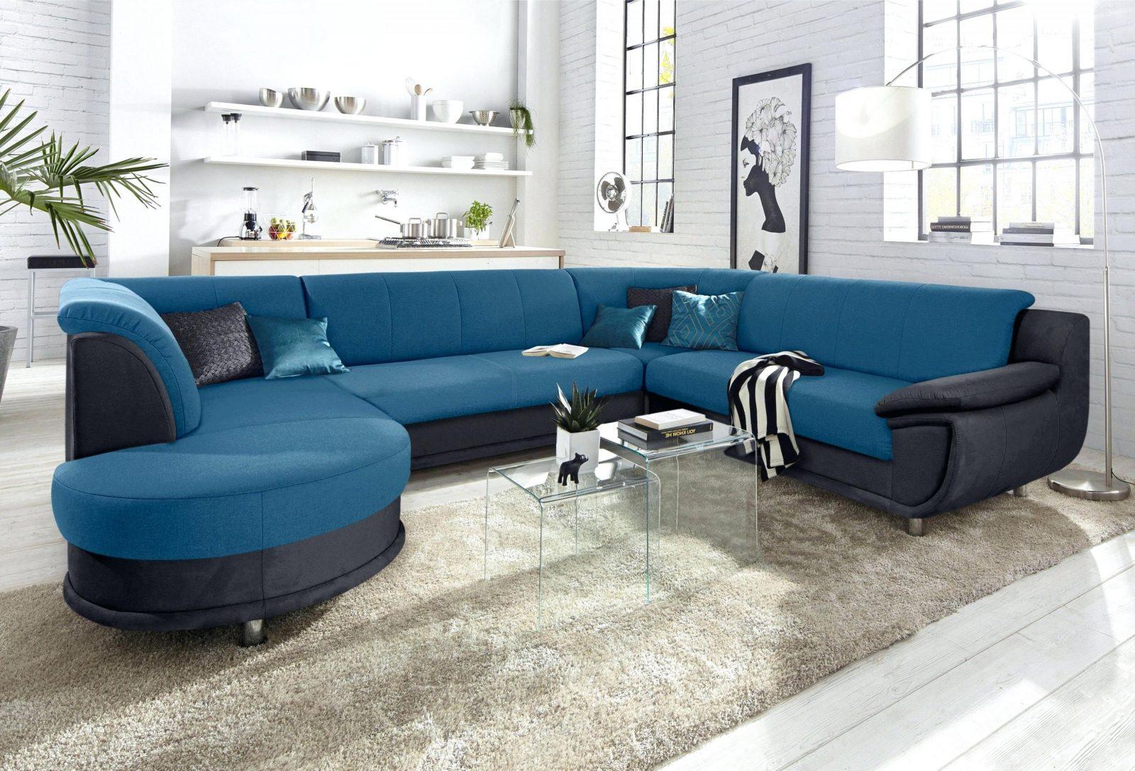Wohnlandschaft Ratenzahlung – Publitap von Sofa Auf Raten Kaufen Trotz Schufa Bild