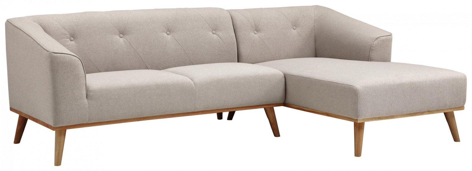 Wohnlandschaften Online Kaufen Topauswahl Xxxlutz von Couch Mit Bettfunktion Günstig Bild
