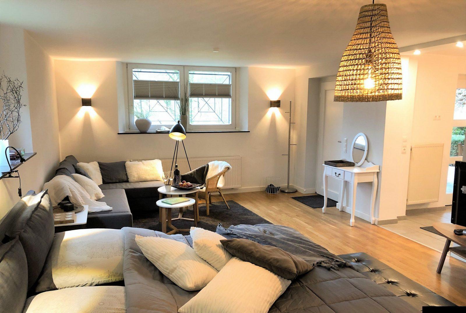 Wohnraum Im Keller — Temobardz Home Blog von Keller Als Wohnraum Genehmigung Photo