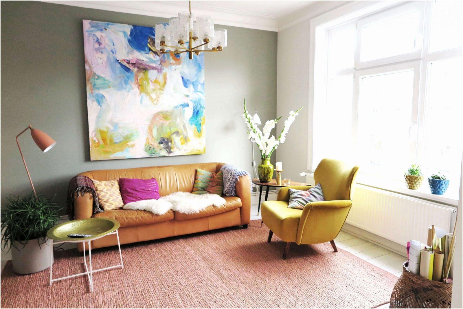 Wohnung Dekorieren Tipps 48 Image 1 Zimmer Wohnung Einrichten Ideen von 1 Zimmer Wohnung Dekorieren Photo