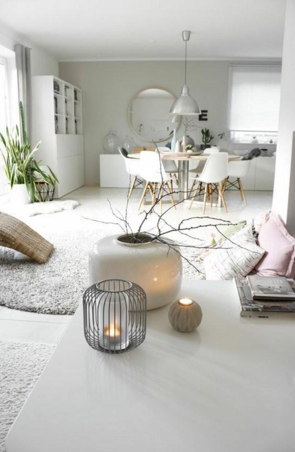Wohnung Einrichten Tipps 50 Einrichtungsideen Und Fotobeispiele von Coole Deko Für Die Wohnung Photo