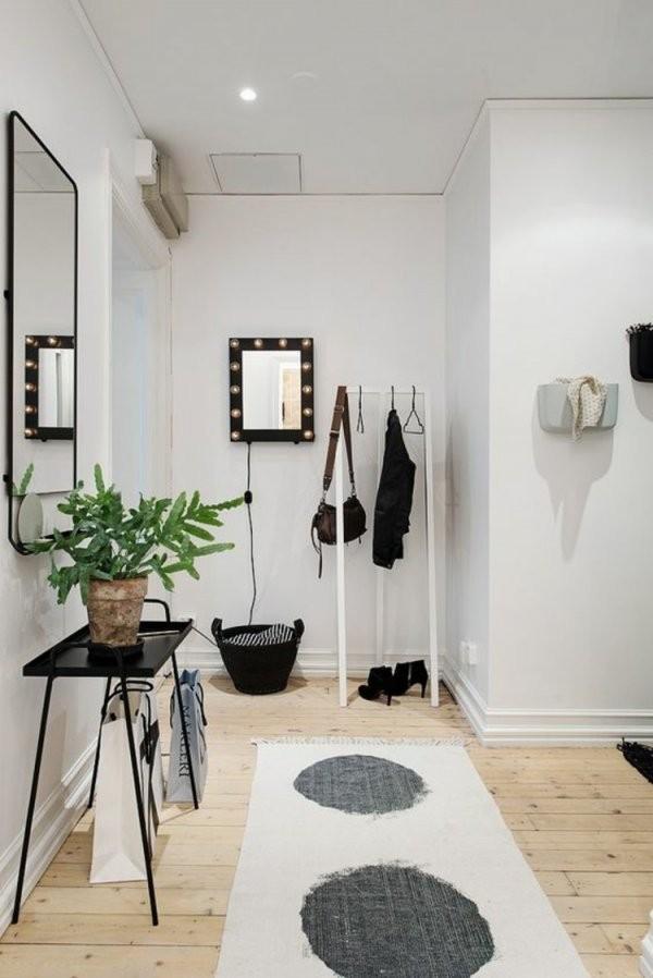 Wohnung Einrichten Wie  Wohndesign von 40 Qm Wohnung Einrichten Photo