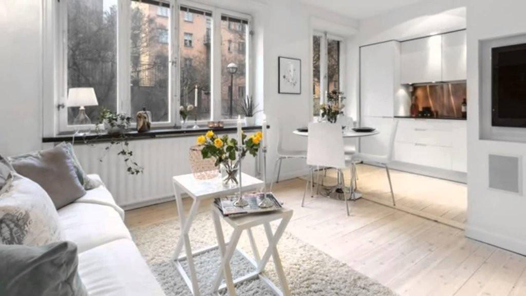 Wohnung Einrichten Wohnung Einrichten Ideen  Youtube von Wohnzimmer Neu Gestalten Mit Wenig Geld Bild