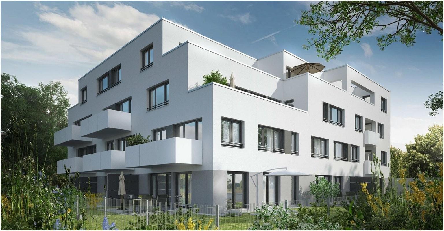 Wohnung Kaufen Ulm Mitte Luxus Immobilienmakler In Ulm Luxus Wohnung von Wohnung Kaufen Ulm Mitte Photo