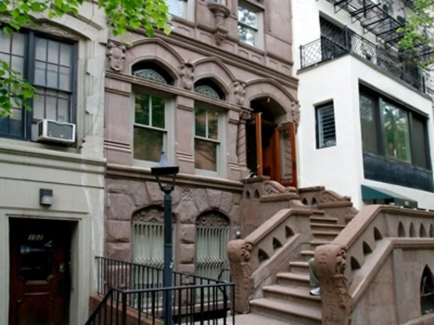 Wohnung Mieten In New Yorkmanhattan  Usa 46295 von Wohnung Mieten In New York Bild