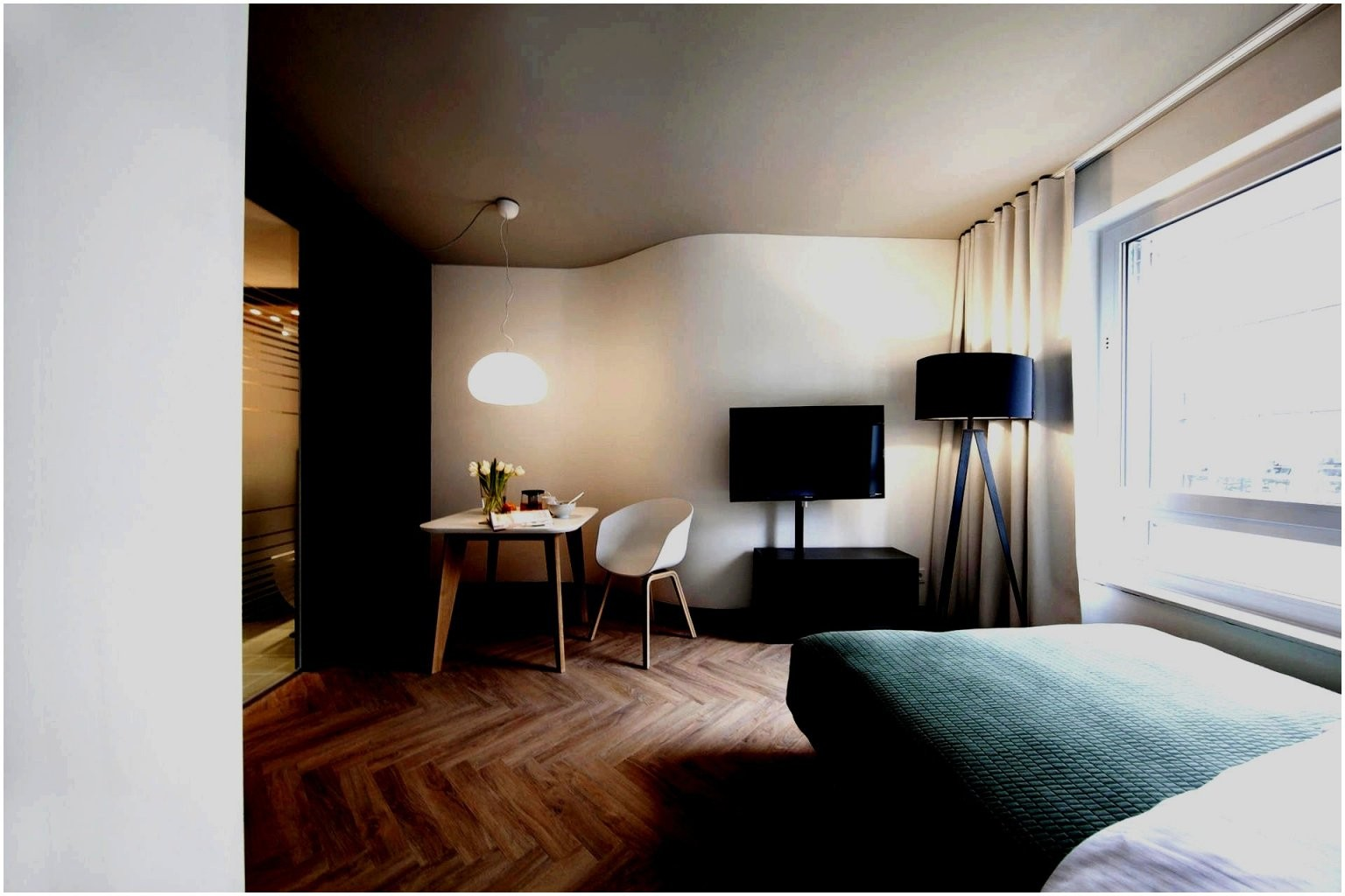 Wohnung Mieten München Provisionsfrei Hausdesign Pretentious von 2 Zimmer Wohnung Mieten München Provisionsfrei Bild