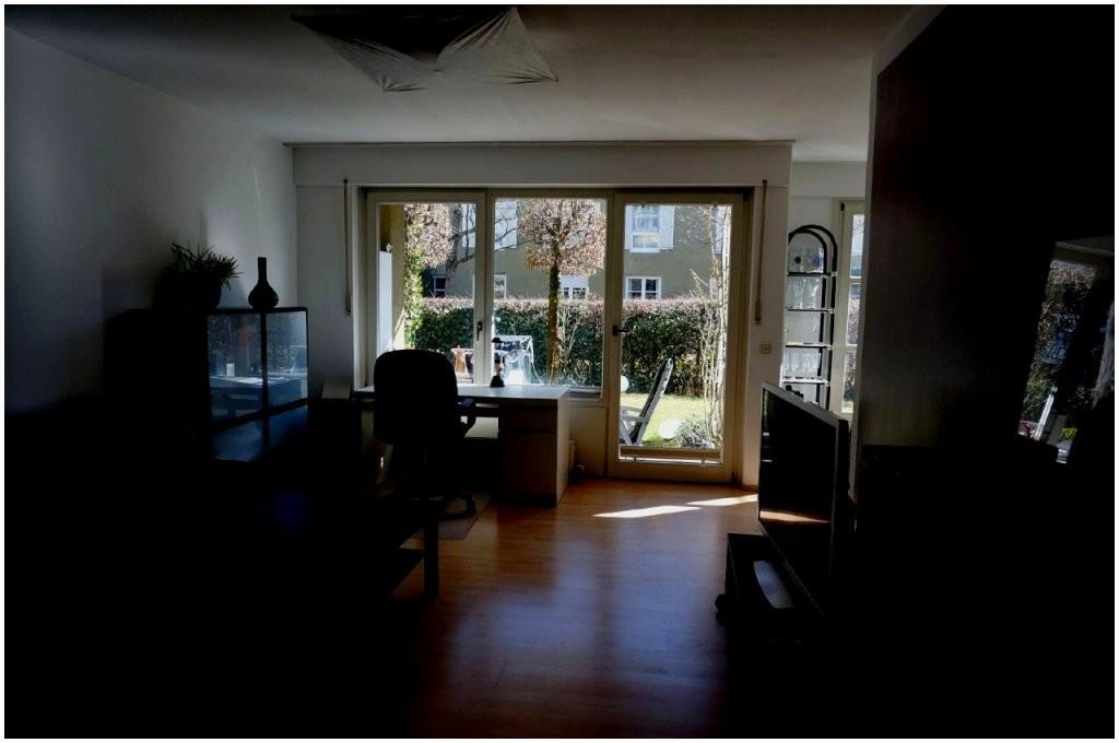 Wohnung Mieten München Provisionsfrei Hausdesign Pretentious von 2 Zimmer Wohnung Mieten München Provisionsfrei Photo