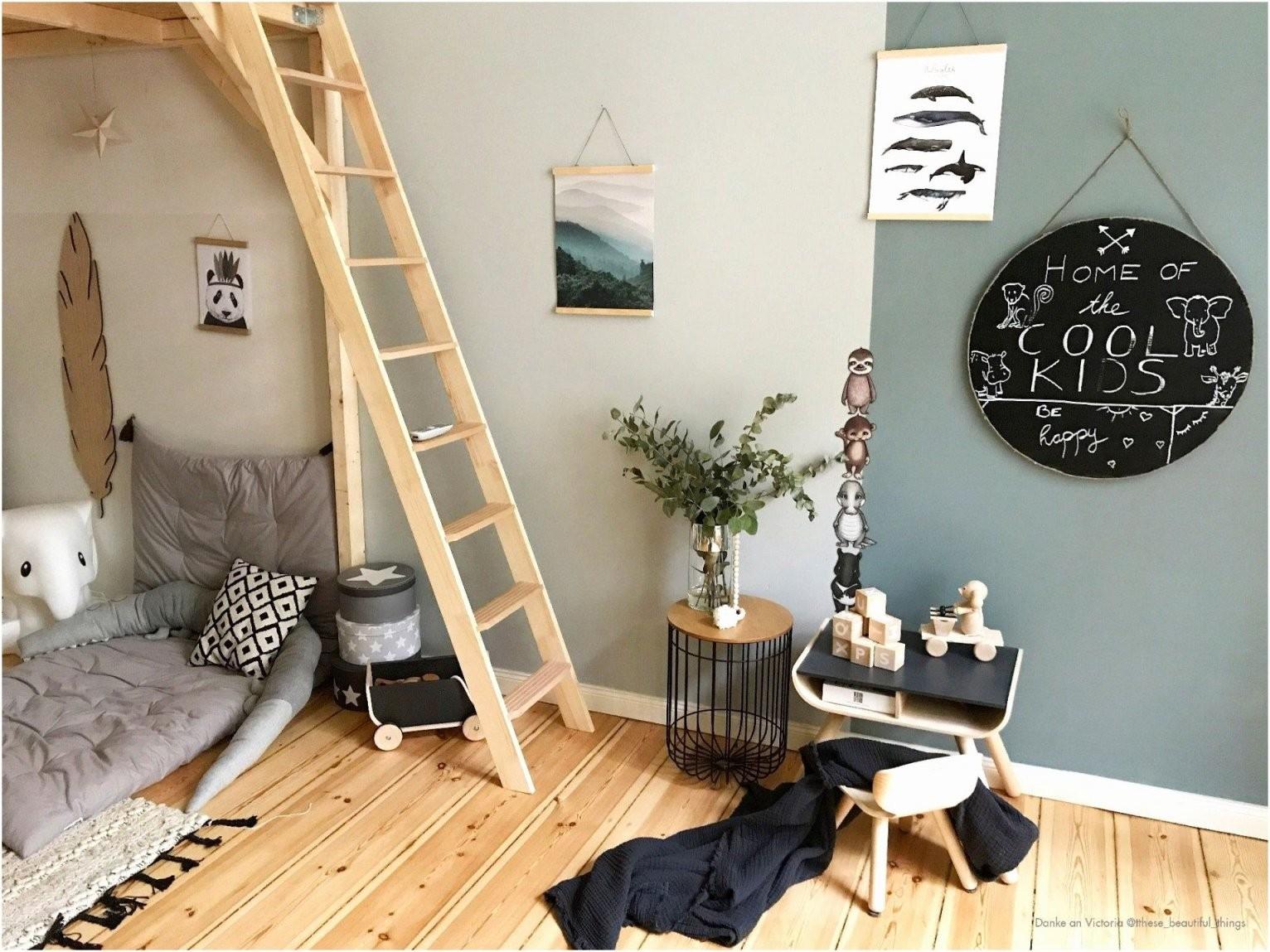 Wohnung Renovieren Bei Auszug  Schonewohnung von Wohnung Streichen Lassen Kosten Bild