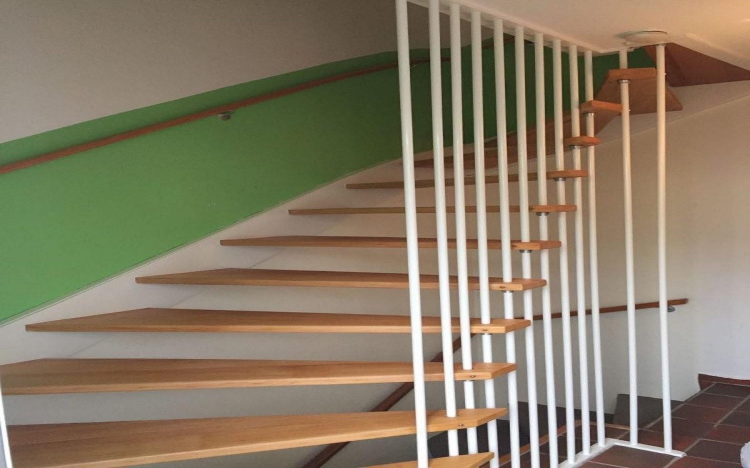 Wohnung Streichen Lassen Bei Renovierung Oder Auszug von Wohnung Streichen Lassen Kosten Bild