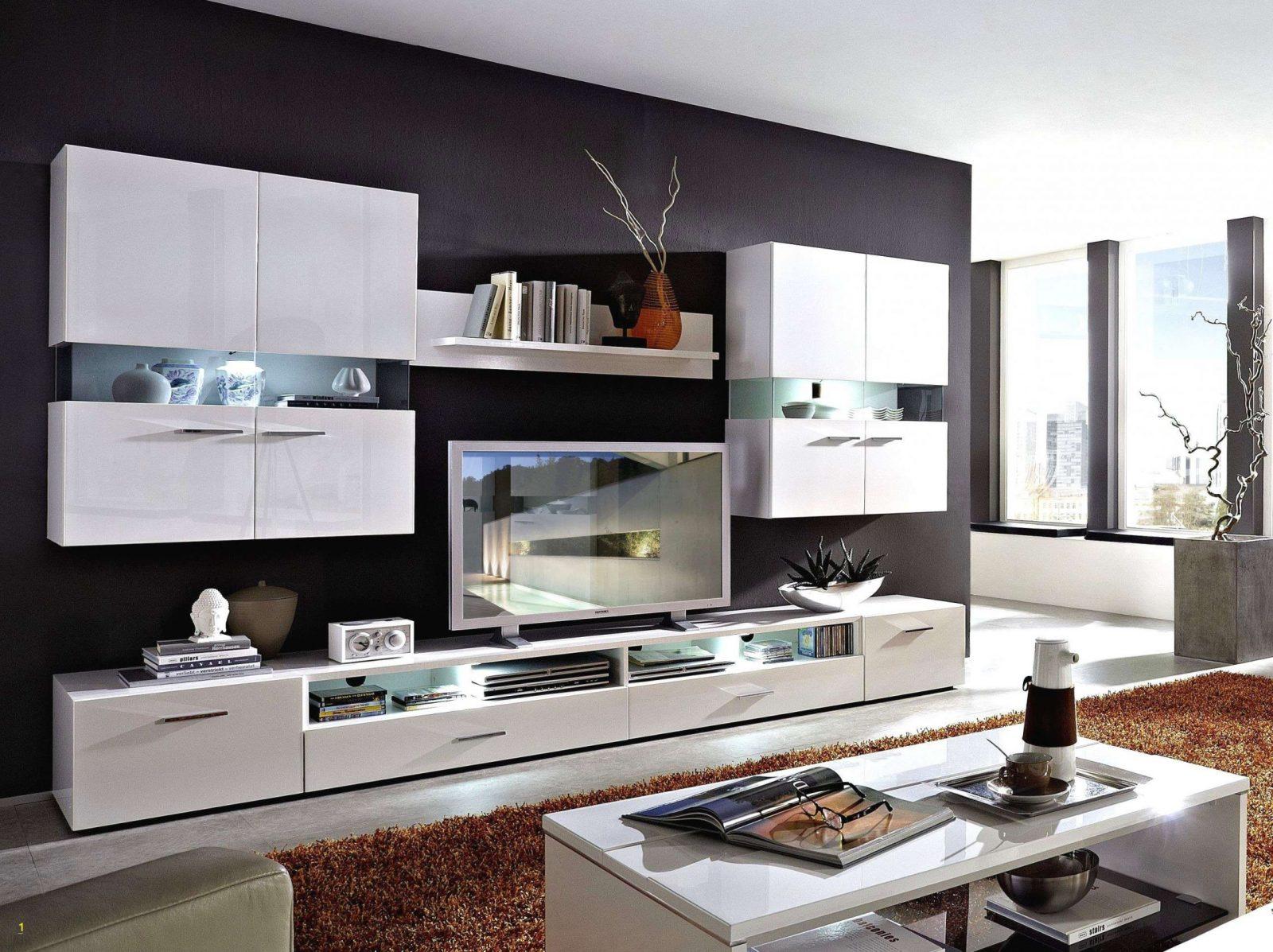 Wohnwand Ideen Selber Machen Design Von Wohnwand Selber Bauen Ideen von Wohnwand Selber Bauen Ideen Bild