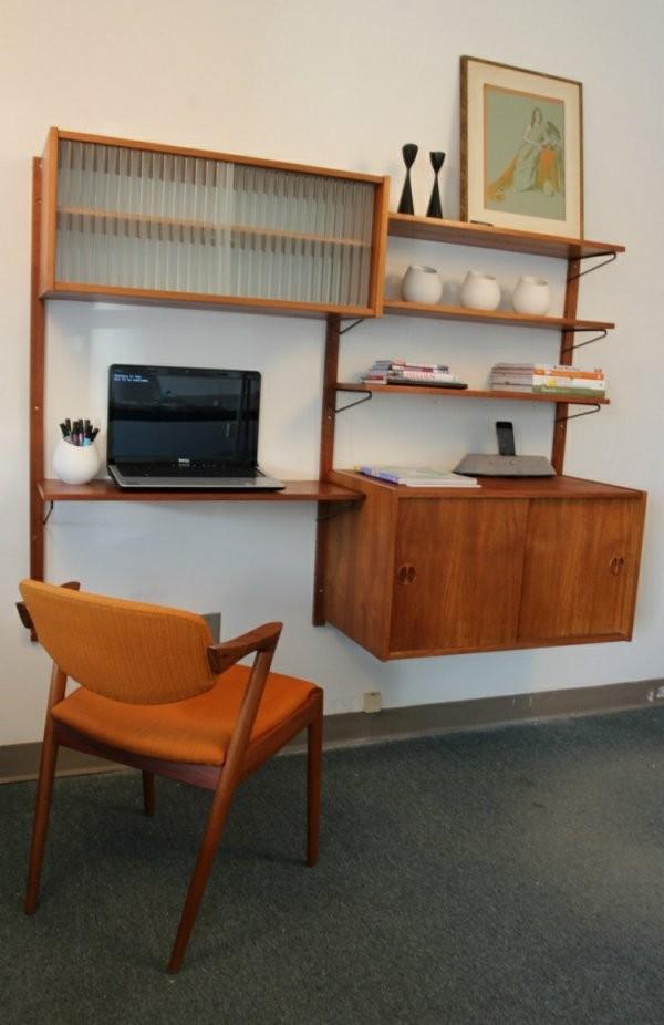 Wohnwand Selber Bauen  35 Einfache Ideen Zum Nachbauen von Wohnwand Selber Bauen Ideen Photo