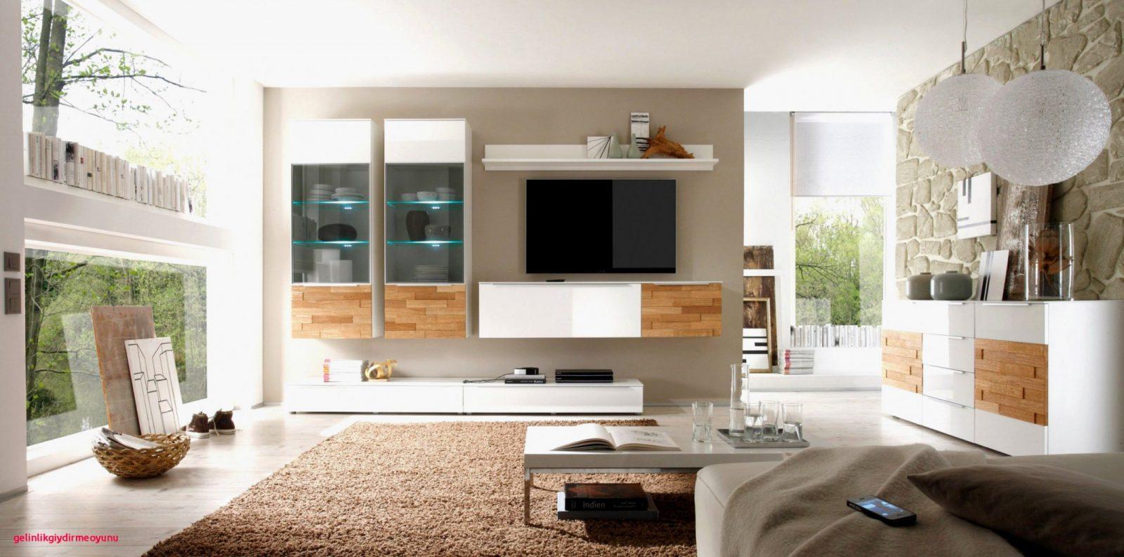 Wohnwand Selbst Zusammenstellen Ikea Minimaliste Wohnzimmer Komplett von Wohnzimmer Komplett Neu Gestalten Ideen Bild