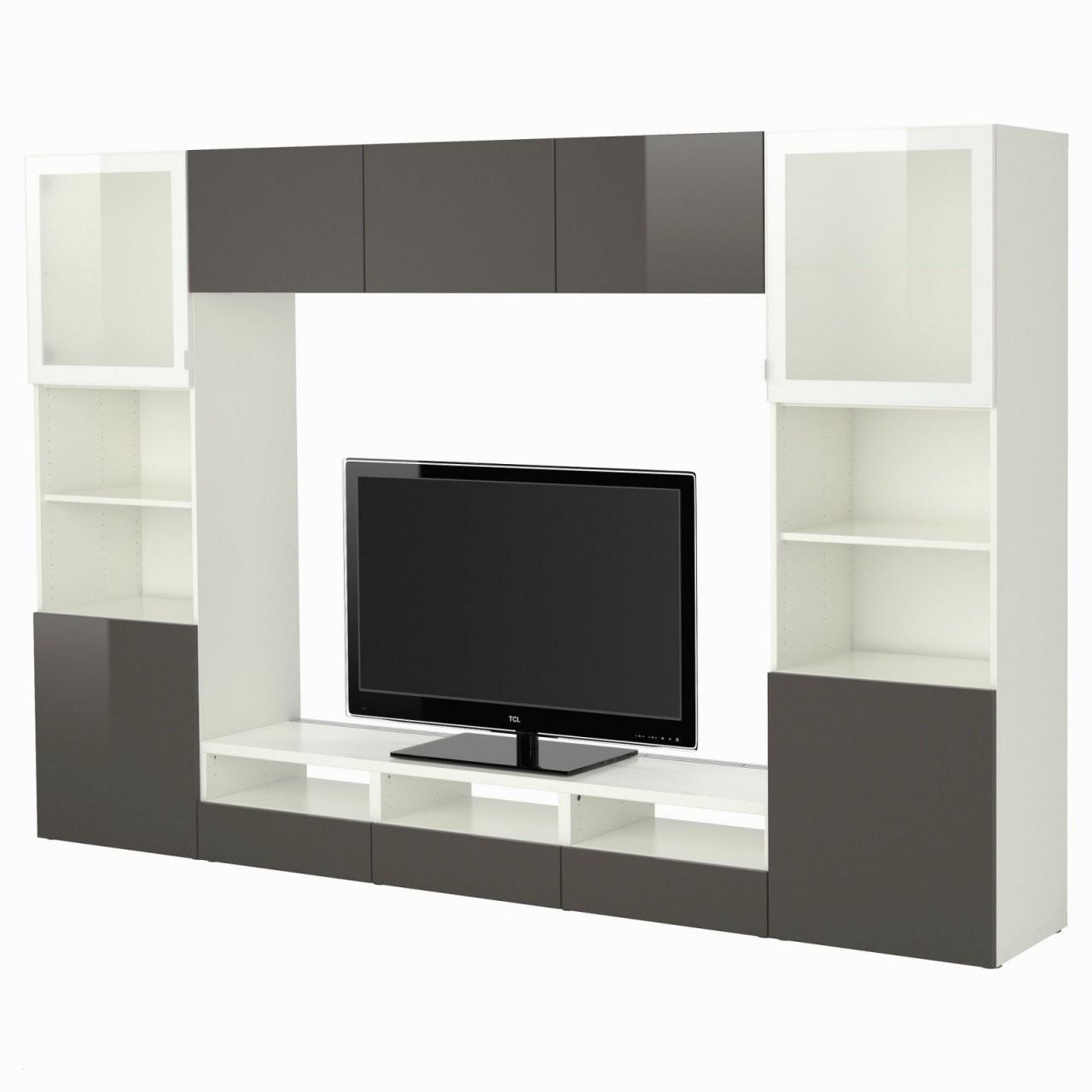 Wohnwand Weis Hochglanz Ikea Inspirant Besta Tv Elegant Banc Tv Ikea von Ikea Wohnwand Weiß Hochglanz Photo